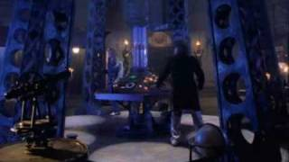 Doctor Who : The TV Movie 1996 - Trailer