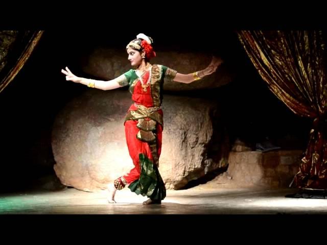 Manzil-e-Sufi with Ananya Ghosh.mp4