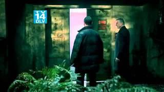 Alcatraz Season 1 Pilot Official Promo Trailer