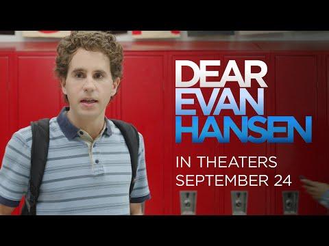 Dear-Evan-Hansen-Final-Trailer-In-Theaters-September-24