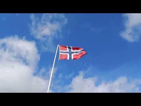 Kristiansand Kanonmuseum - Kristiansand, Norway