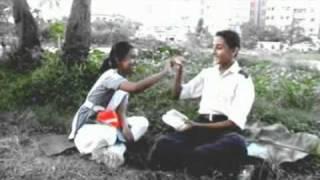 BONHDUTTO by LONY ( FULL SONG) - NEELIMA album (BANGLADESHI MELODY)
