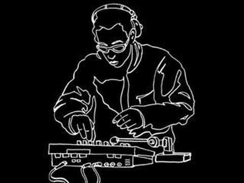 DJ Seven - Introduction