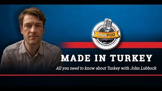 Made in Turkey Have Turkish football fans lost their passion