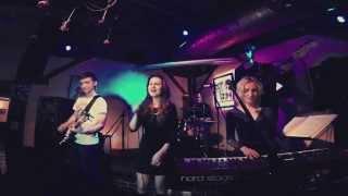 Концерт учеников Singwell Studio (посмотри и запишись на уроки вокала в Киеве)