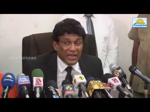 To create equality of ethnic communities - Minister Manoganeshan