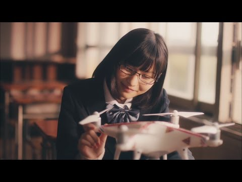 【MV】抑えきれない衝動 Short ver.〈ウェイティングサークル〉/ AKB48[公式]