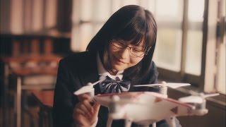 作詞 : 秋元 康 / 作曲・編曲 : aokado AKB48 46th Maxi Single「ハイテ...