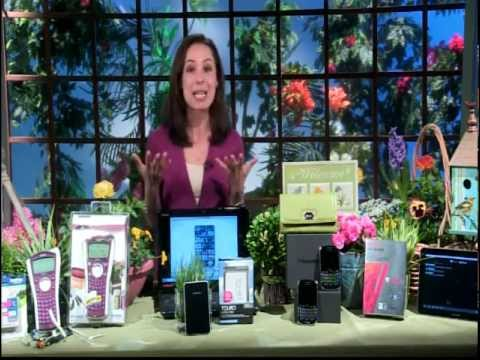 Spring Clean Your Tech Gadgets with Tech Expert Manoush Robi