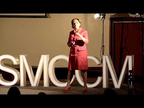 La ciberguerra frente al derecho internacional   Iliana Rodríguez   TEDxITESMCCM