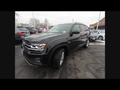 2019 Volkswagen Tiguan Schaumburg IL S7476 from YouTube · Duration:  1 minutes 26 seconds