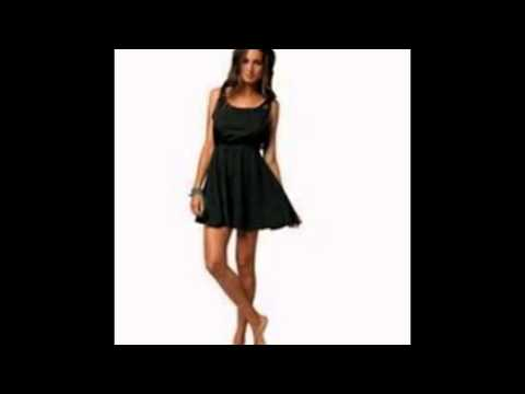 casual-dresses-for-teens