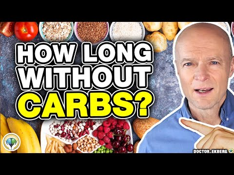 intermittent-fasting---how-many-carbs-a-day-to-survive?