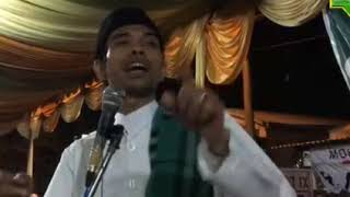 LIVE 24.11.2017 Ceramah Ust Abdul Somad Lc MA Di Serang Bedagai SUmatera Utara