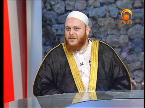 Islamic Finance, Morals in Islamic Economy - Sh Shady AlSuleiman