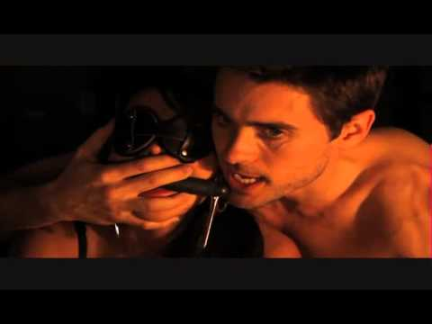 50 Shades of Grey Unofficial Teaser Trailer