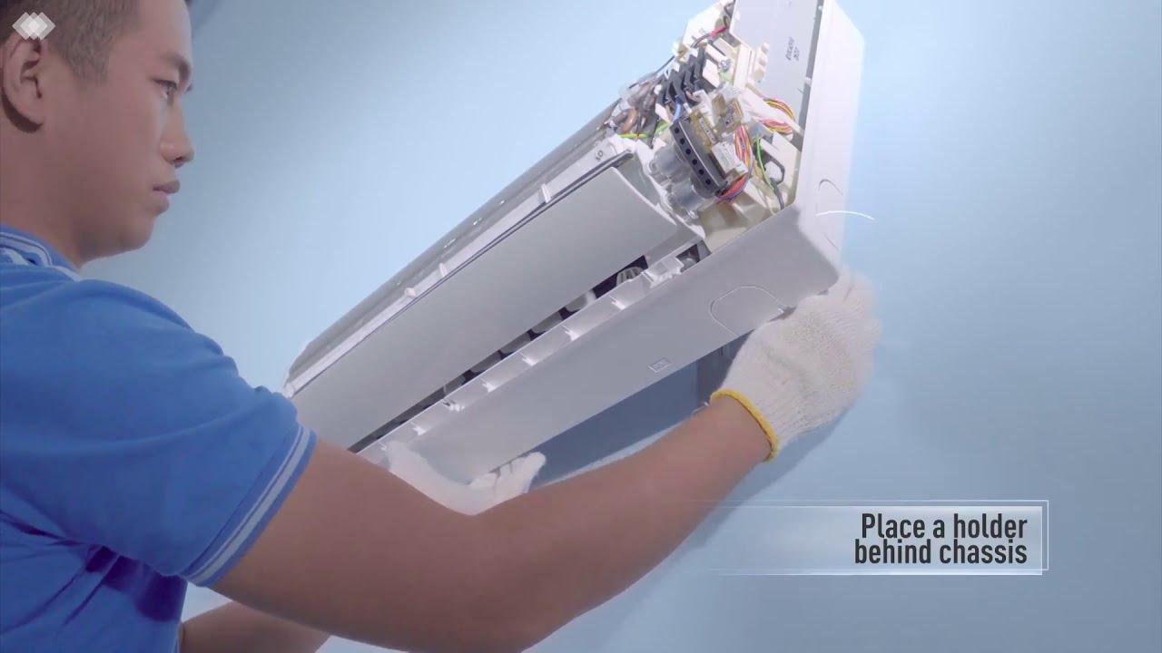 Panasonic Wifi-Adapter CZ-TACG1