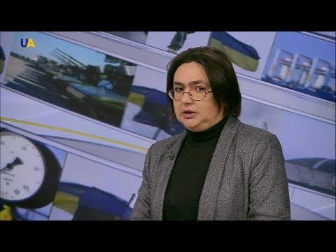 Экономические перспективы Украины в 2019 году