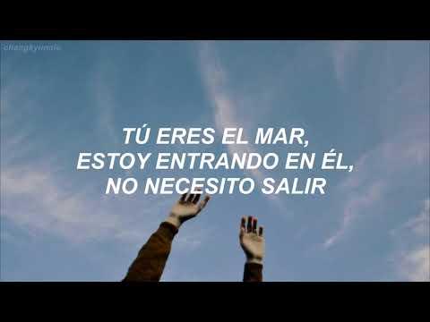 JBJ - Everyday (Subtitulada en español)