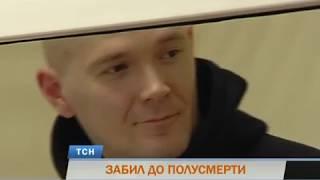 Забил до полусмерти: в Перми судят мужчину, сделавшего жену инвалидом