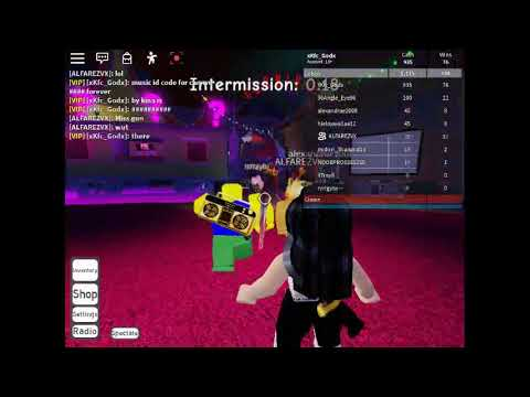 Roblox Song Id Can We Kiss Forever Can We Kiss Forever Kina Roblox Music Id Code Youtube
