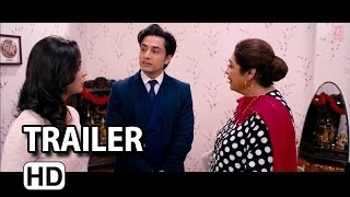 Total Siyapaa Official Trailer (2014) HD