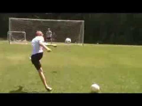 Best Backyard Soccer Goals