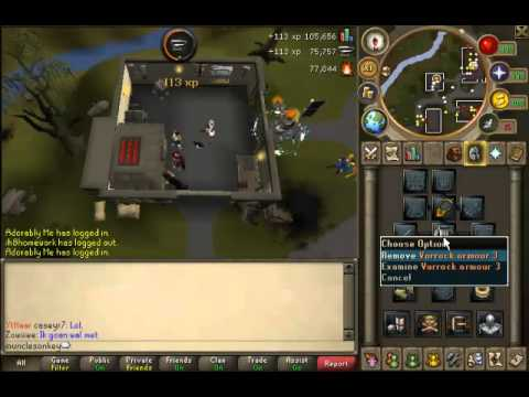Smithing XP per hour Smelting Gold Bars with Goldsmithing Gauntlets