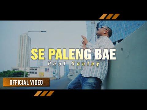 || Balasan Lagu PALENG BAE | Paul Souley - SE PALENG BAE