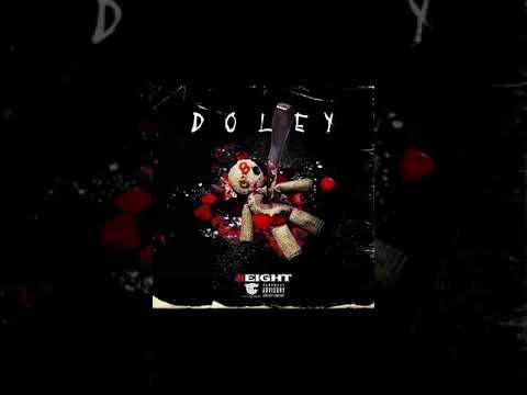 8Eight - DOLEY