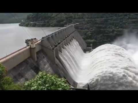 Image result for जवाई डैम pali rajasthan