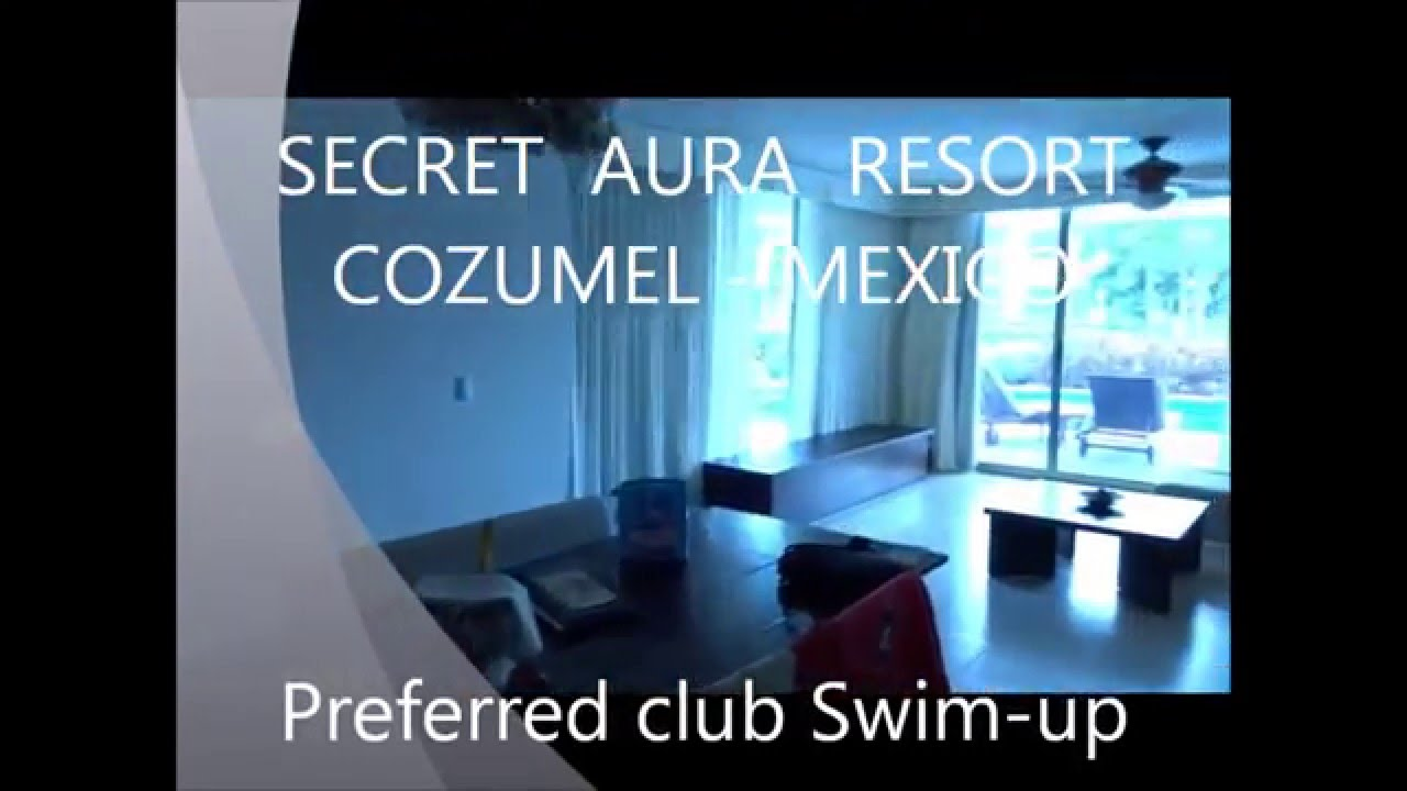Adult only cozumel something is