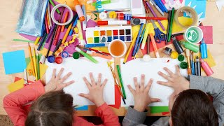3 Ways to Get Organized for Back-to-School