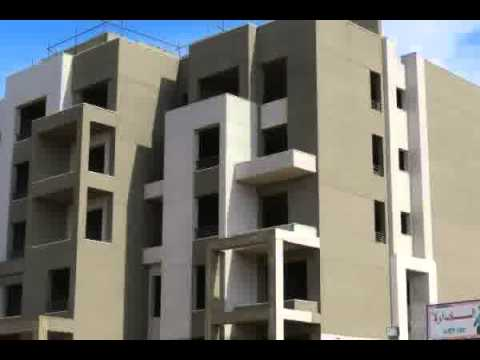 Duplex Garden For Sale In Vgk Palm Hills New Cairo