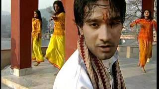 Tandav Nritya Kare Shiv Bhola [Full Song] Mere Bhole Nath