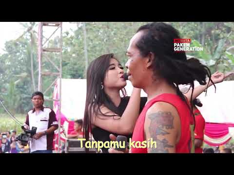 Maafkan with lirik RERE AMORA feat SODIQ MONATA terbaru 2017