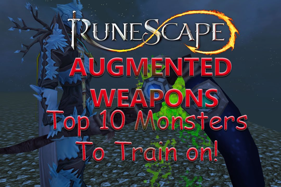 A beginner's guide to old school runescape | pcgamesn.