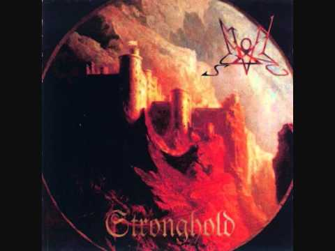 Summoning-Where Hope and Daylight Die (STRONGHOLD 1999)