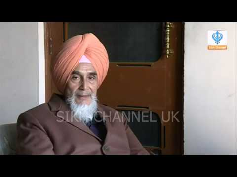 Confessions by Sucha Singh Chhotepur - Punjab Elections 2017 -