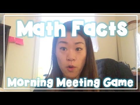 Structured Math Independent Time from YouTube · Duration:  11 minutes 11 seconds