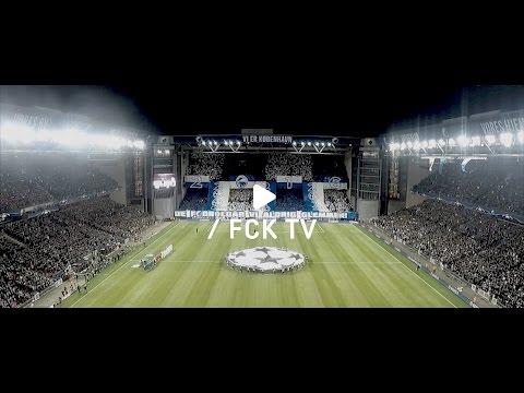 F.C. København i Europa 2016-2017