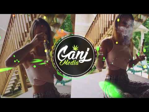 Chezidek - Marijuana (Real Green Gold) mp3