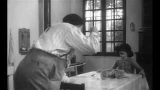 Trailer El viejo y el niño 1967 Claude Berri Español