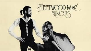 FLEETWOOD MAC - I DON'T WANNA KNOW