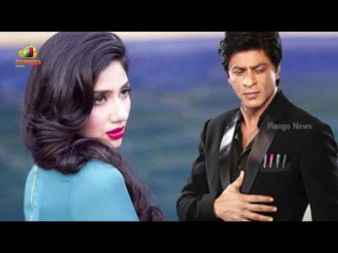 RAEES Film Release Postponed Due To MNS Issue | Shah Rukh Khan | Mahira Khan | Mango News
