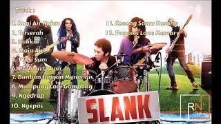 Download lagu Full Album Terlaris Slank Tujuh MP3