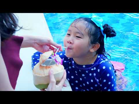 ibis Thailand - Family Time in Top Destinations