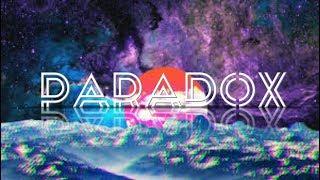 MAD Beats- ParaDox Instrumental Rap Hihop 2019