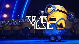 Download lagu Despicable Me 3 Minions Singing MP3