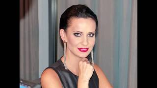 Wywiad z Gwiazdą Disco Polo - ETNA w Radiu Wawa 2018